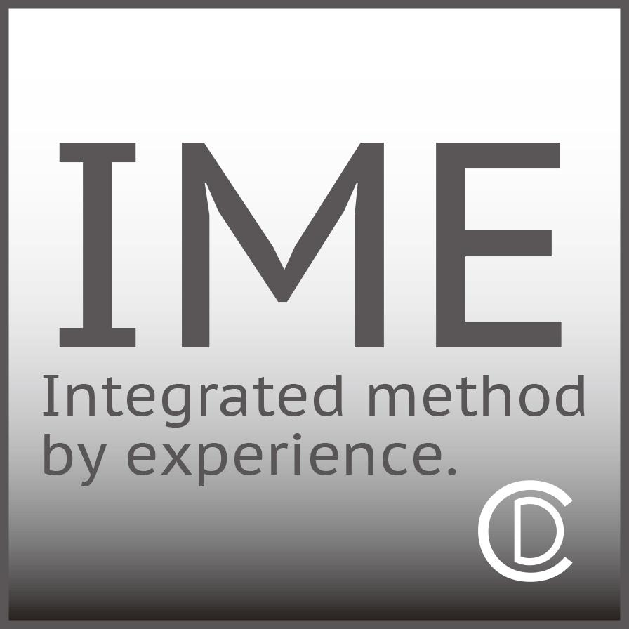 IMEロゴ画像
